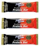 Power System Professional Protein Bar (70 гр.)