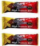 Power System High Protein Bar (35 гр.)