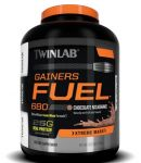 Twinlab Gainers Fuel 680 (2800 гр.)