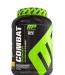 Muscle Pharm Combat Powder (907 гр.)