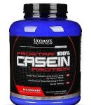 Ultimate Nutrition 100% Prostar Casein (2390 гр.)