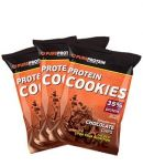 PureProtein Cookies (80 гр.)
