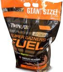 Twinlab Super Gainers Fuel 1350 (5400 гр.)