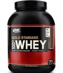 Optimum Nutrition 100% Whey Gold Standard (2,27 кг.)