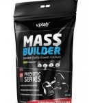 VPLab Mass Builder (5000 гр.)