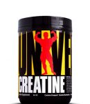 Universal Nutrition Creatine Powder (120 гр.)