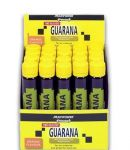 MultiPower Guarana (20 х 25 мл.)