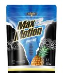 Maxler Max Motion with L-Carnitine (1000 гр.)