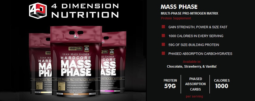 4-dimension-nutrition-mass-phase
